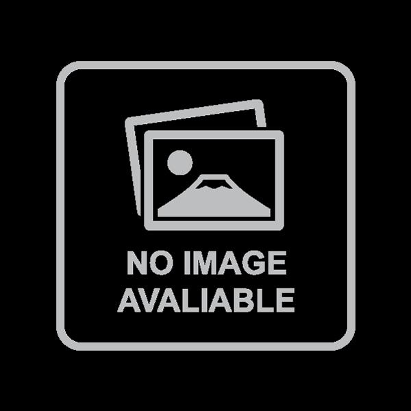 Aluminum Roof Cross Bar Luggage Crossbar fit 2015-2018 Jeep Renegade Anti-thief